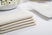 Caress Tablecloths - OVERSTOCKED - Must Clear!